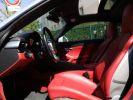 Porsche 991 PORSCHE 991 CARRERA 4 GTS PDK 3.8 430CV / EXCLUSIVE Gris  - 18