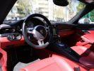 Porsche 991 PORSCHE 991 CARRERA 4 GTS PDK 3.8 430CV / EXCLUSIVE Gris  - 19
