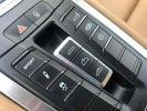 Porsche 991 Porsche 991 Carrera 4S Cabriolet/PDK/PCM/GARANTIE 12 MOIS Noir  - 6