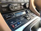 Porsche 991 PORSCHE 991 CARRERA 4S PDK 3.8 400CV /PDK /CHRONO/PSE/TOE/37000 KMS Gris Quartz  - 9