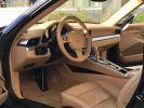 Porsche 991 PORSCHE 991 CARRERA 4S PDK 3.8 400CV /PDK /CHRONO/PSE/TOE/37000 KMS Gris Quartz  - 11