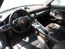Porsche 991 PORSCHE 991 CARRERA 4S PDK ARGENT GT /PSE /CHRONO /SUPERBE Gris Gt  - 10