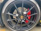 Porsche 991 PORSCHE 991 CARRERA 4S PDK CABRIOLET ACC/PSE / EXCLUSIF Noir  - 12