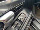 Porsche 991 PORSCHE 991 CARRERA 4S PDK CABRIOLET ACC/PSE / EXCLUSIF Noir  - 16