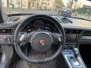 Porsche 991 PORSCHE 991 CARRERA 4S PDK X51 430CV !!!! Noir  - 23