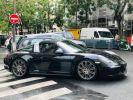 Porsche 991 PORSCHE 991 TARGA 4S PDK 400CV Noir  - 5