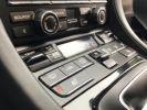 Porsche 991 PORSCHE 991 TARGA 4S PDK 400CV Noir  - 22