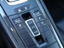 Porsche 991 PORSCHE 991 TURBO S MK2 580CV FULL CARBONE EXCLUSIF Noir  - 40