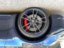 Porsche 992 911 (992) CABRIOLET 3.8 580 TURBO Bleu Occasion - 4