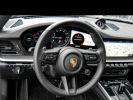 Porsche 992 911 Carrera S Gris Peinture Métallisé Occasion - 9