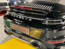 Porsche 992 CABRIOLET 3.8 650 TURBO S Noir Occasion - 10