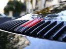 Porsche 992 CARRERA 385 PDK8 FRANCE Noir  - 10