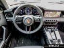 Porsche 992 carrera s NOIR PEINTURE METALISE  Occasion - 6