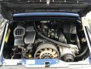 Porsche 993 CARRERA CABRIOLET BVM 272 CV ETAT CONCOURS Bleu Nuit  - 13