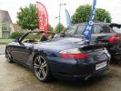 Porsche 996 3.6L 420CH TIPTRONIC Bleu Lapislazuli  - 3