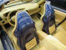 Porsche 996 3.6L 420CH TIPTRONIC Bleu Lapislazuli  - 6