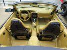 Porsche 996 3.6L 420CH TIPTRONIC Bleu Lapislazuli  - 11
