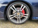 Porsche 996 3.6L 420CH TIPTRONIC Bleu Lapislazuli  - 14