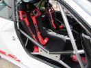 Porsche 996 381CH BV6 BLANC Occasion - 13