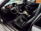 porsche-996-911-type-996-carrera-4s-89945436.jpg
