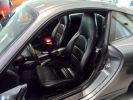 porsche-996-911-type-996-carrera-4s-89945438.jpg