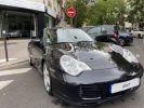 Porsche 996 996 CARRERA 4S  NOIR  - 8