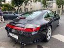 Porsche 996 996 CARRERA 4S  NOIR  - 6