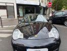 Porsche 996 996 CARRERA 4S  NOIR  - 2