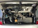 Porsche 996 Carrera 3,4L 300 CV  Gris  - 14