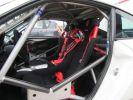 Porsche 996 GT3 CLUBSPORT 381CH BV6 Blanc Occasion - 4