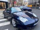 Porsche 996 PORSCHE 996 CARRERA 4S 120700 KMS BVA PSE IMS REMPLACE Bleu Nuit  - 3
