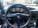 Porsche 996 PORSCHE 996 CARRERA 4S 120700 KMS BVA PSE IMS REMPLACE Bleu Nuit  - 12