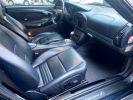 Porsche 996 PORSCHE 996 CARRERA 4S 120700 KMS BVA PSE IMS REMPLACE Bleu Nuit  - 17