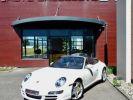 porsche-997-911-type-997-carrera-4s-cabriolet-355-full-89611533.jpg