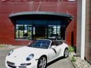 porsche-997-911-type-997-carrera-4s-cabriolet-355-full-89611536.jpg
