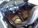 porsche-997-911-type-997-carrera-4s-cabriolet-355-full-89611547.jpg