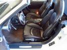 porsche-997-911-type-997-carrera-4s-cabriolet-355-full-89611548.jpg