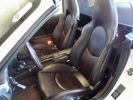 porsche-997-911-type-997-carrera-4s-cabriolet-355-full-89611549.jpg