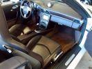 porsche-997-911-type-997-carrera-4s-cabriolet-355-full-89611551.jpg