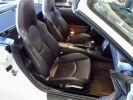 porsche-997-911-type-997-carrera-4s-cabriolet-355-full-89611552.jpg