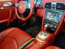 porsche-997-911-type-997-carrera-4s-cabriolet-385-pdk-full-89789575.jpg