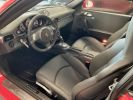 porsche-997-911-type-997-carrera-4s-coupe-385-pdk-111719819.jpg