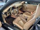 porsche-997-911-type-997-carrera-4s-coupe-full-options-116758553.jpg