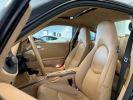 porsche-997-911-type-997-carrera-4s-coupe-full-options-116758554.jpg