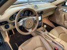 porsche-997-911-type-997-carrera-4s-coupe-full-options-116758556.jpg