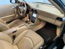 porsche-997-911-type-997-carrera-4s-coupe-full-options-116758560.jpg