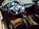 porsche-997-911-type-997-carrera-4s-coupe-x51-381-cv-full-90343215.jpg