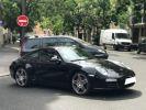 Porsche 997 997 CARRERA 4S 385 CV BVM NOIR  - 1