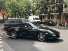 Porsche 997 997 CARRERA 4S 385 CV BVM NOIR  - 10