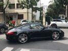 Porsche 997 997 CARRERA 4S 385 CV BVM NOIR  - 9